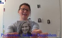 Cours de Français FLE, A1 leçon 4 آموزش زبان فرانسوی کلاس اول درس چهارم