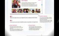 Francés II   Dossier 5 leçon 3  Décrire physiquement une personne