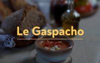 Le Gaspacho: une leçon de développement durable