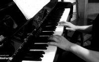 Leçon 15# j'apprends le piano tout simplement volume 1 (6 mois d'apprentissage)