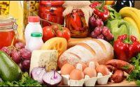 Leçon 60 Fruits/Vegetables