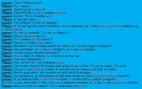 Leçon 9 La négation complexe
