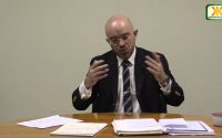 Me D. Viguier  - Leçon 6/6 d'introduction historique à l'étude du droit