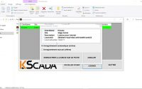 Tutoriel KScada Siview : 4.0 Licences (enregistrement online & offline)