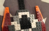 Tutoriel legos !!!😃