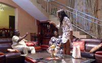 VÉRITÉ DÉSAGRÉABLE - Une Leçon de vie (Film Nollywood Super Star) - Film Nigerian 2021