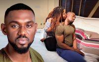 CE FILM 2021 EST TROP INCROYABLE ET VOUS ENSEIGNERA UNE LEÇON AUJOURD'HUI FILM NIGERIAN 2021