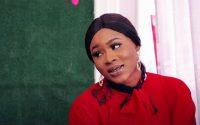 Ce nouveau film romantique de nollywood est une leçon pour toutes les jeunes filles FILM NIGERIAN