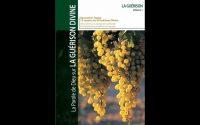 La Guérison Divine Vol.1 Leçon 12 AUDIOBOOK