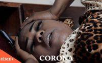 Leçon de vie - Corona  (court métrage) Thème 7