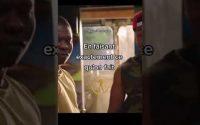 Leçon sur l'argent dans the Chi #shorts #thechi #film #argent #motivation
