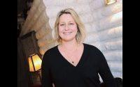 Luana Belmondo épingle «les donneurs de leçon»: «J'en ai rencontré pas...