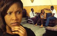 ce film doit être vu en famille pour aguerrir de belle leçon de vie   FILM NIGÉRIAN 2021