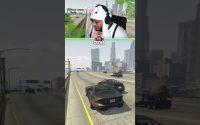 tutoriel gaming gta