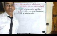 9e leçon _ Les propositions subordonnées introduites par un pronom relatif .