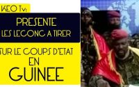 #GUINNEE CONAKRY EPESI LEÇON NA AFRIQUE MOBIMBA