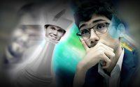 La leçon en finale de Magnus Carlsen