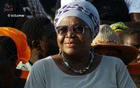 TOGO - Coup d'Etat Guinée- Les Togolais invités à tirer leçon de l'expérience des Guinéens
